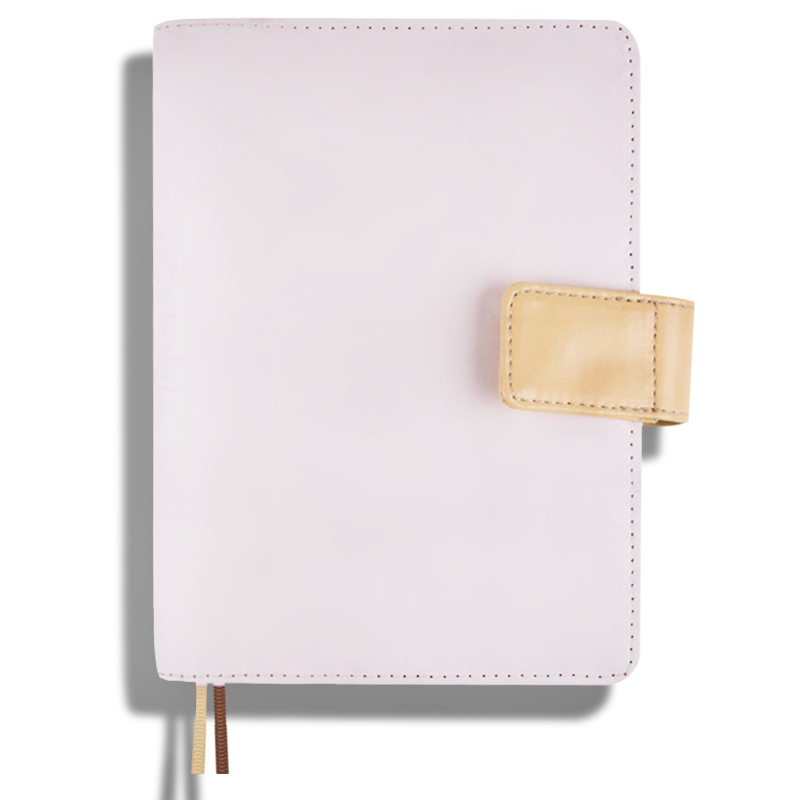 JD Коллекция дефолт вишневый a6 traveler s notebook 2017 vintage journal retro notepad kraft paper cute stationery european retro pu leather cover diy diary