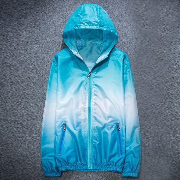 Clothing Loves Синий цвет Номер XL ultra womens витамины vplab инструкция