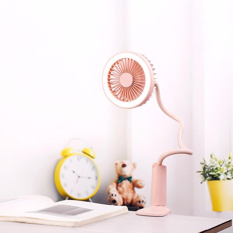 KBAYBO Розовый Евровилка hyundai современный вентилятор настенный вентилятор вентилятор инжиниринговая bi вентилятор вентилятор fs40 a008
