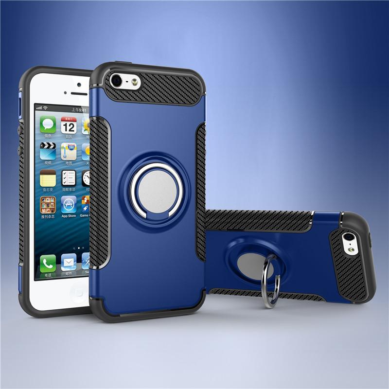 goowiiz синий iPhone 5S ipega i5056 waterproof protective case for iphone 5 5s 5c orange yellow
