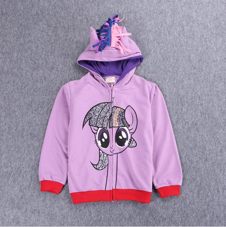 CoComy AmIsky Фиолетовый цвет 5T цена 2017