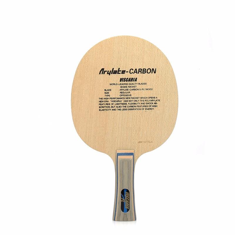 Lemuria длинная ручка универсальный ракетка для настольного тенниса torres hobby tt0003