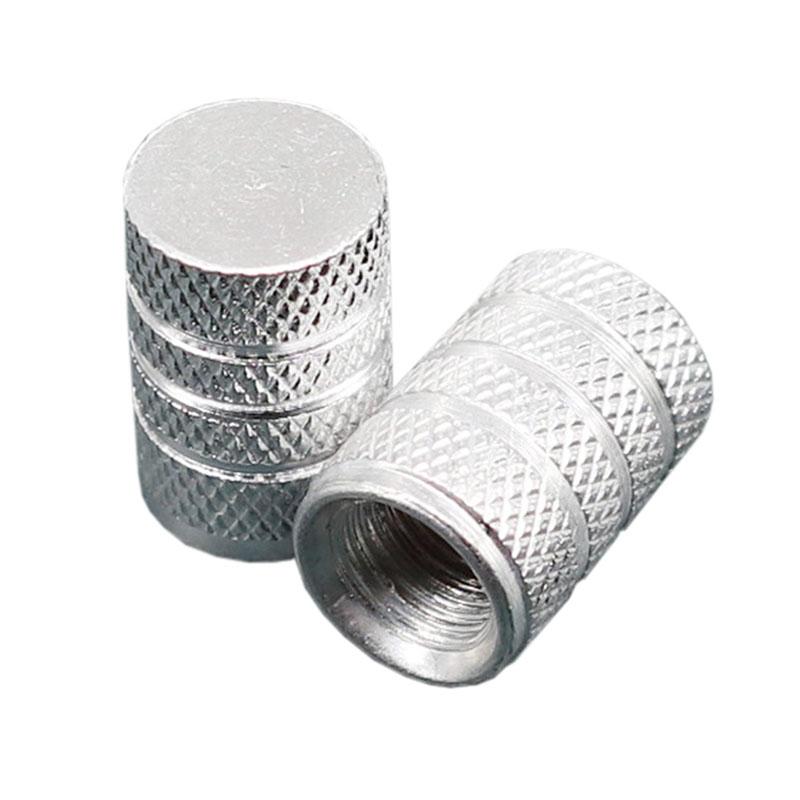 FTW Silver съемник для масляных фильтров jtc 4638