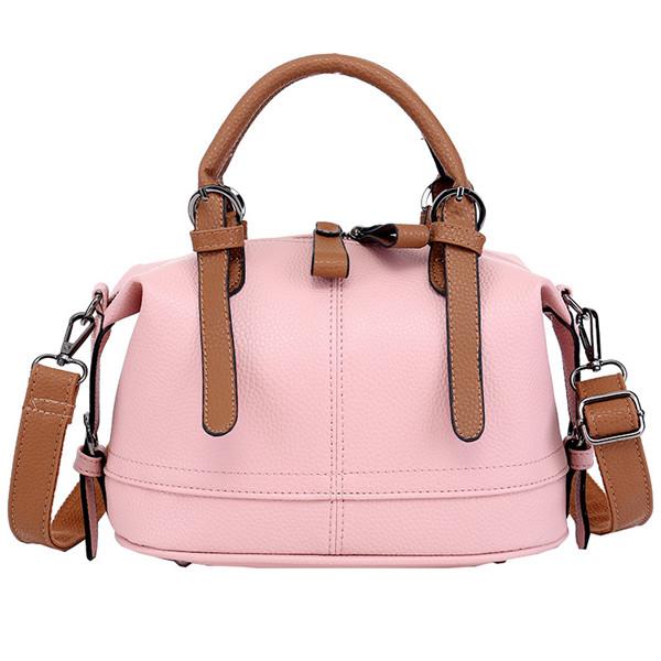 Clothing Loves розовый сумка dkny сумка