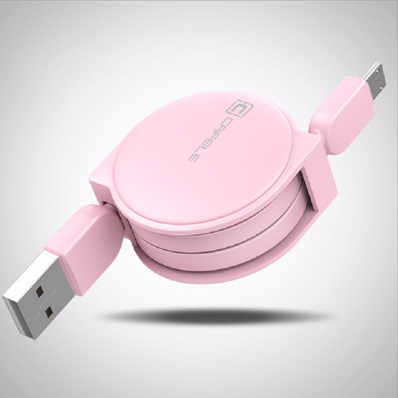Cafele Pink 1M usb c usb 3 1 type c type c to dvi 1080p video adapter cable converter silver for laptop monitor macbook notebook pro computer