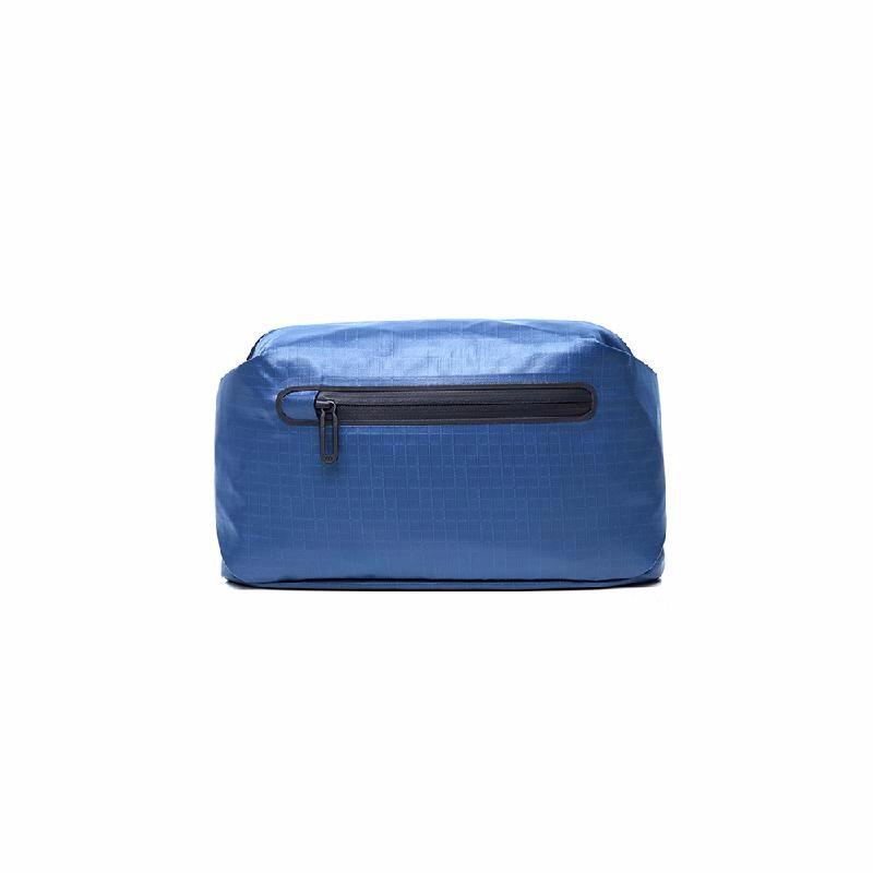 TOMSHOO Blue