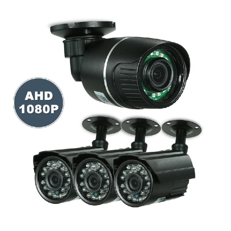dodocool Black Стандарт Великобритании ahd камера polyvision pdm1 a2 v12 v 9 5 6