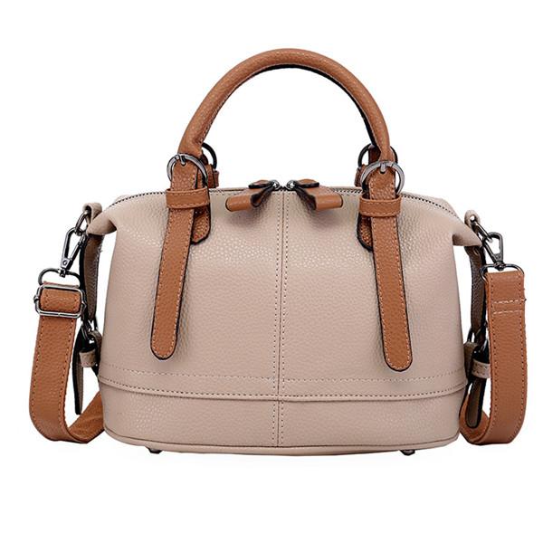 Clothing Loves Хаки сумка dkny сумка