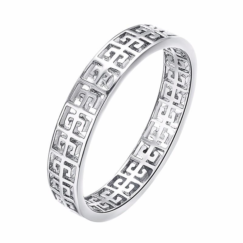 yoursfs Серебряный 6 yoursfs zircon кольцо кольцо с золотым кольцом кольцо с бриллиантами кольцо с бриллиантами anillos anel кольцо для обручального кольца для женщин