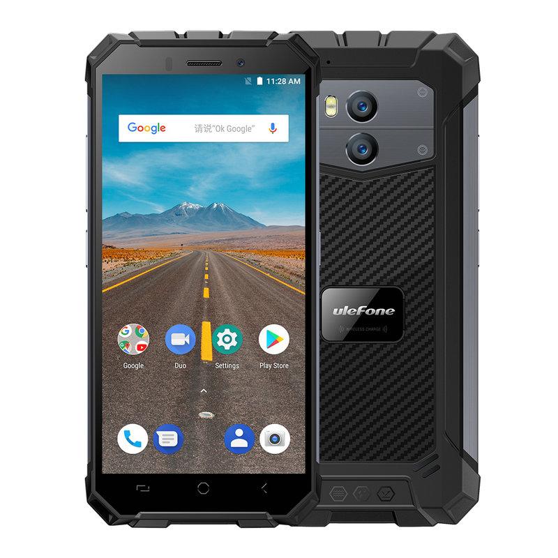 WIRELESS FUTURE CHARGER Серый Добавить карту на 32 ГБ universal qi wireless charger for cellphone black