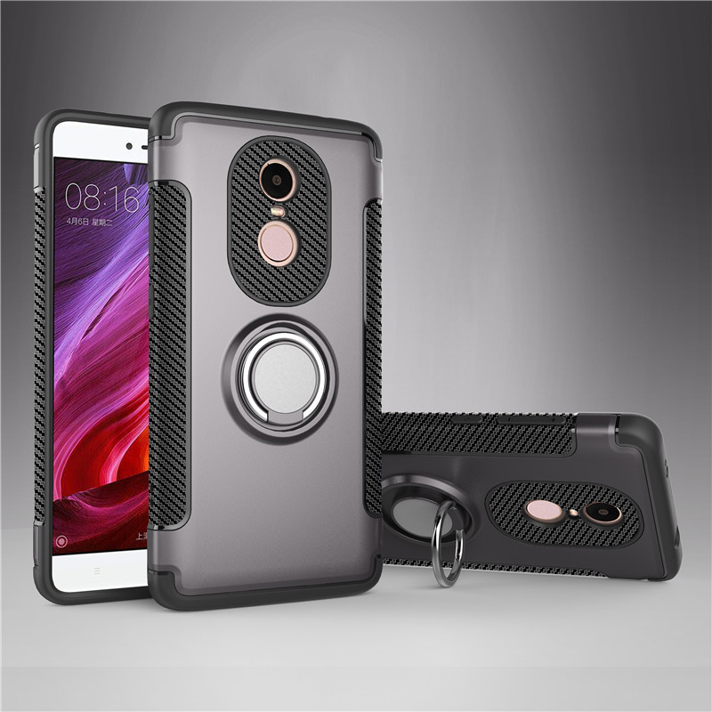 goowiiz грей Redmi Note 4X сотовый телефон xiaomi redmi 4x 16gb pink