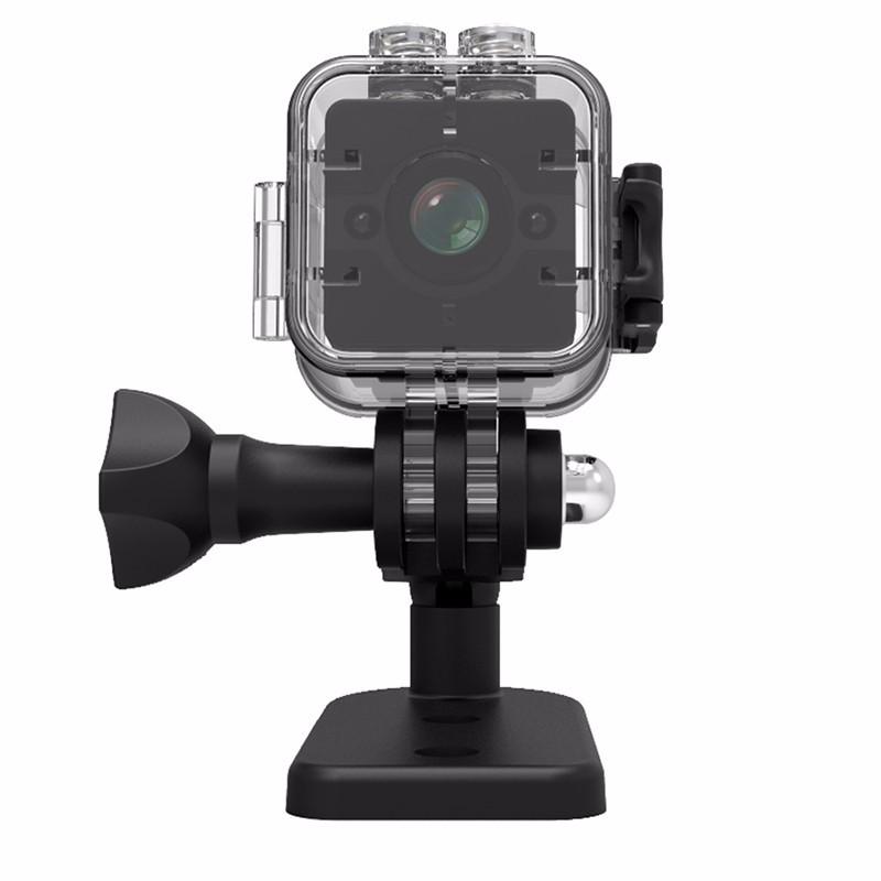 zhileyu черный portable smallest 720p hd webcam super mini video camera 640 480 480p dv dvr recorder camcorder 720p jpg photo