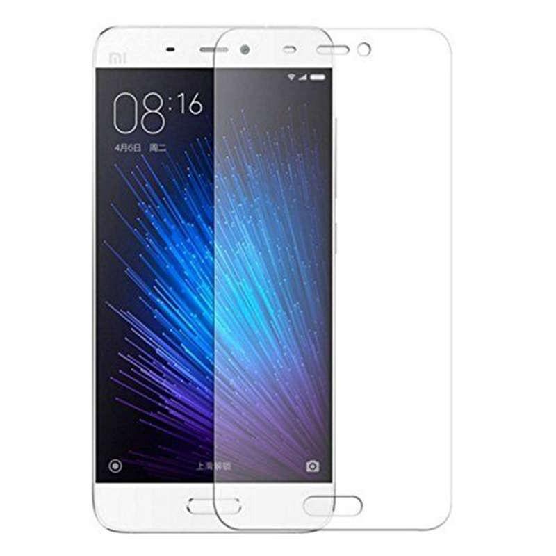 GANGXUN Примечание Redmi 5A 5A Prime сотовый телефон xiaomi redmi note 5a prime 3gb ram 32gb grey