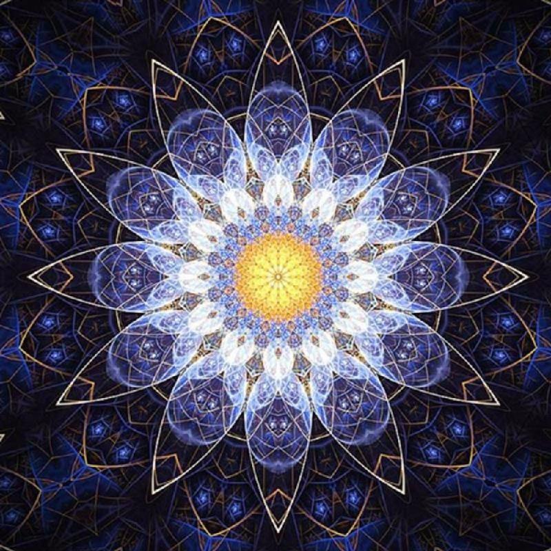 HOMEGEEK Смешанный цвет home beauty 5d diy dd038 cross stitch