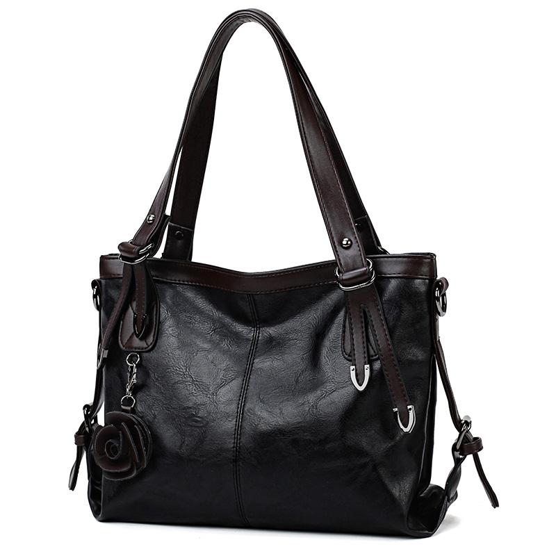 HANEROU черный сумки женские jolly сумка ssj110632 5