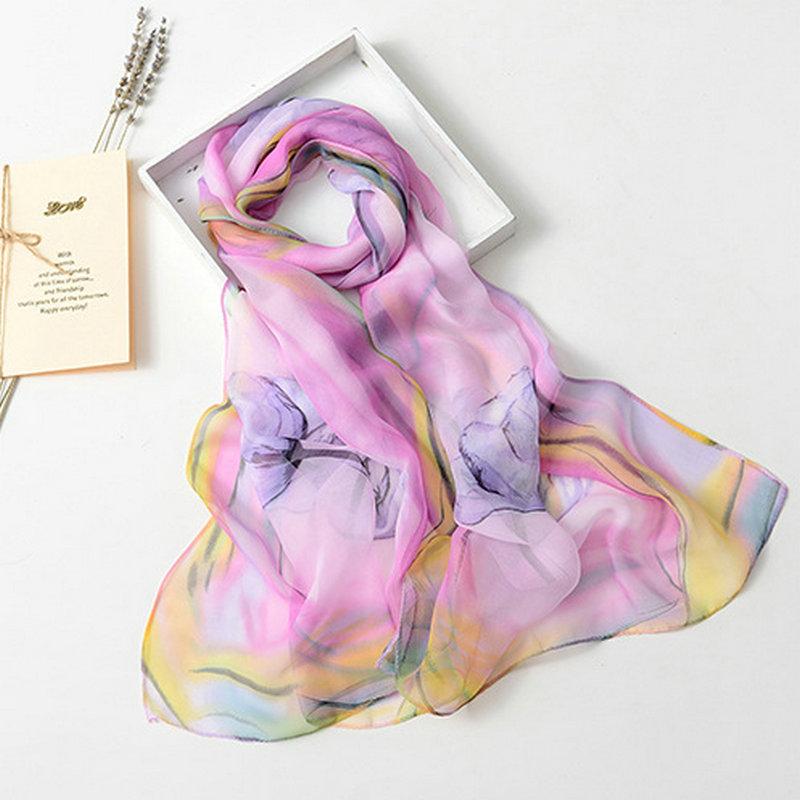 Gutta valli Светло-фиолетовый 135см-175см рубашка джинсовая dshe dshe mp002xw0zzgp