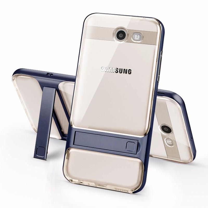 goowiiz Очистить флот Samsung Galaxy J5 2016 J510