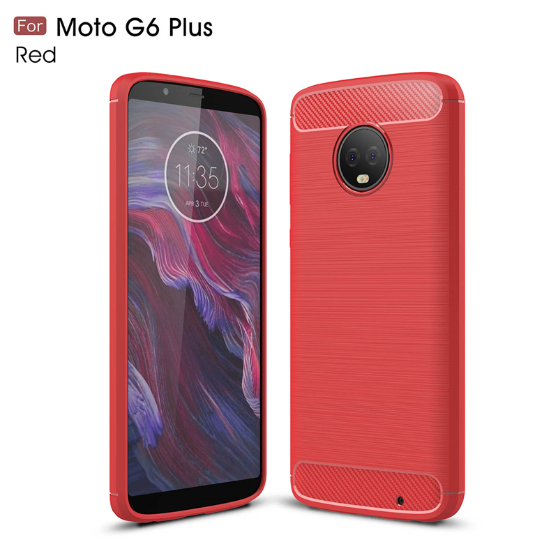 goowiiz красный Moto G6 639521 001 g6 g6 1000 connect with printer motherboard full test lap connect board