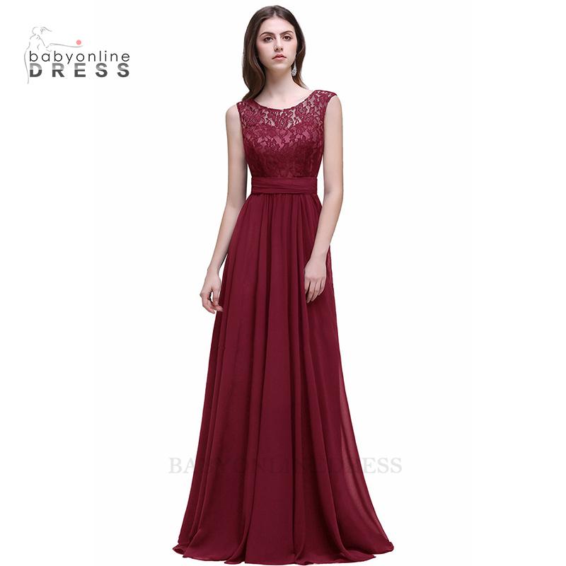 Свадебные платья плюс размер свадебные платья русалка свадебные платья дешевые малыш платье Красное вино США 12 Великобритания 16 ЕС 42 фото