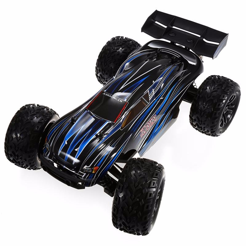 GBTIGER Black 1-3 года neewer® aluminum shock absorber 2 piece for rc 1 10 bigfoot car truck fits hsp redcat racing himoto exceed