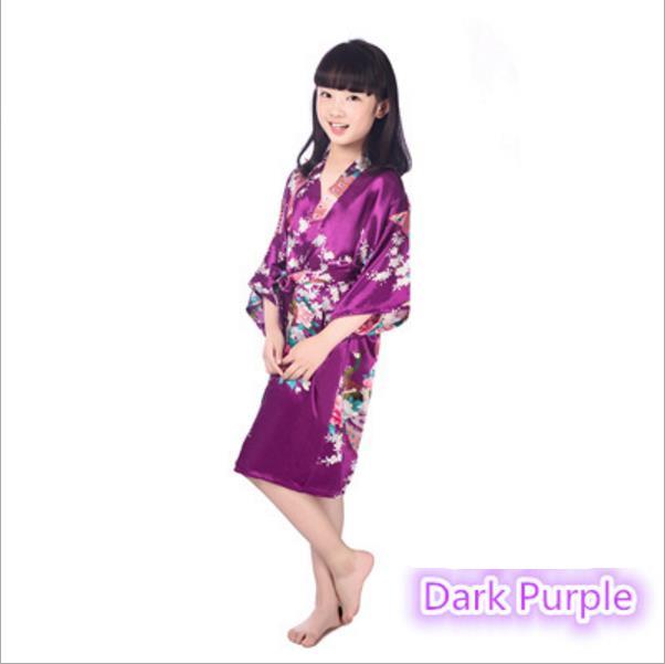 oye Парк Фиолетовый 10 height115-130cm цена