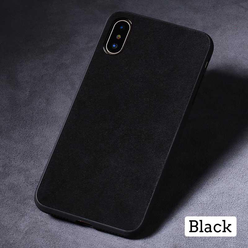 langsidi черный iPhone 6 6s чехол накладка чехол накладка iphone 6 6s 4 7 lims sgp spigen стиль 1 580075