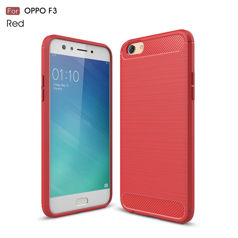 goowiiz красный OPPO F3 A77 Taiwan oppo a77 4гб 64гб розовый золотой смартфон