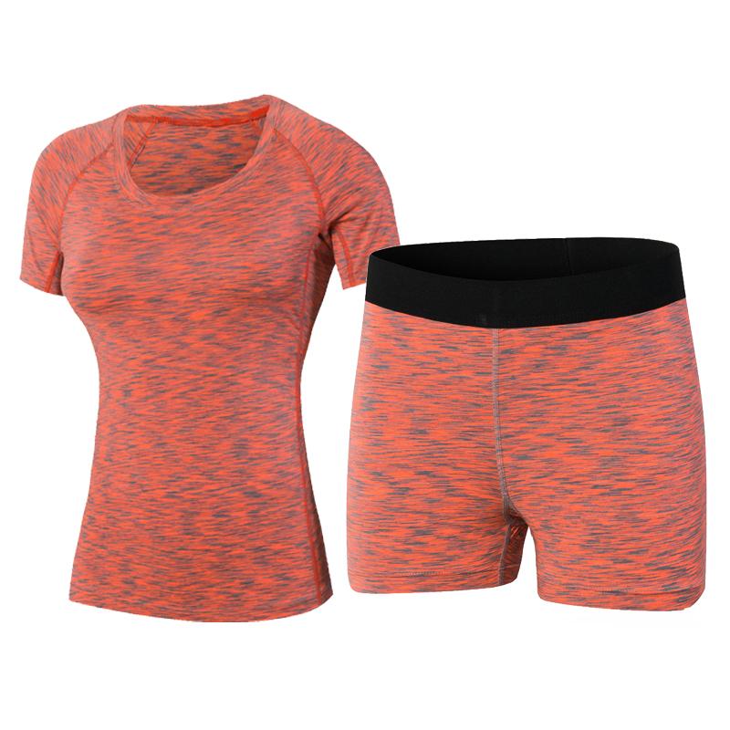 yuerlian Красный S columbia sportswear women s saturday trail shorts