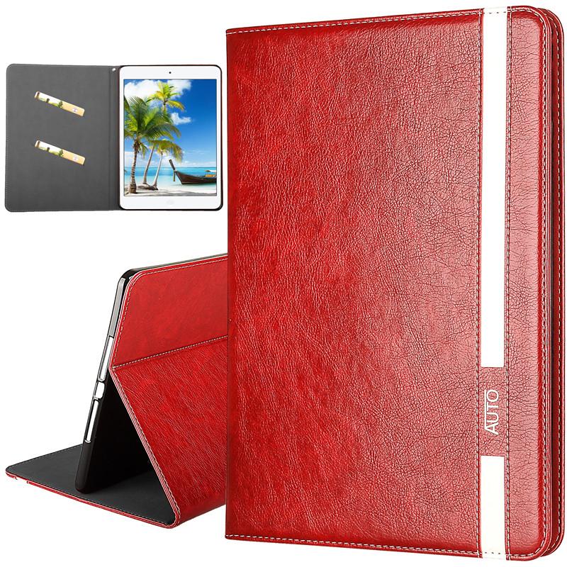 Samsung вкладка samsung tab E 80 чехол samsung вкладка 8 дюймовый вкладка samsung JYSS Red фото