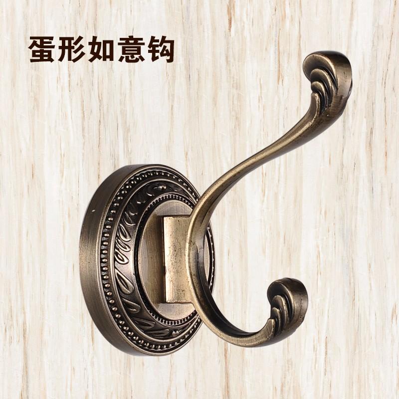 kangfeng Серебристый цвет и золотой цвет