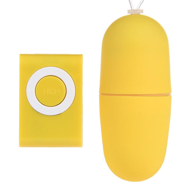 zhileyu желтый durex вибратор вибраторы для женщин вибратор для клитора