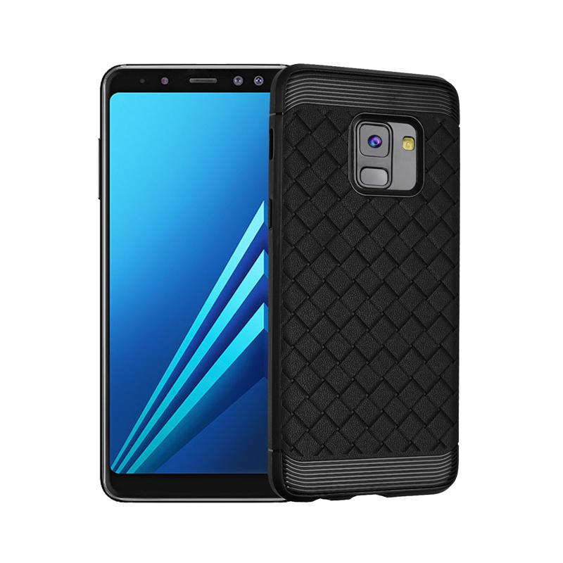 goowiiz чёрный Samsung Galaxy A8 2018 blackview a8 смартфон