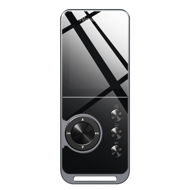JD Коллекция Default дефолт newman newsmy f35 dictionary edition 8g mp3 mp4 музыкальный проигрыватель lossless mini student walkman с записью на экранную карту black