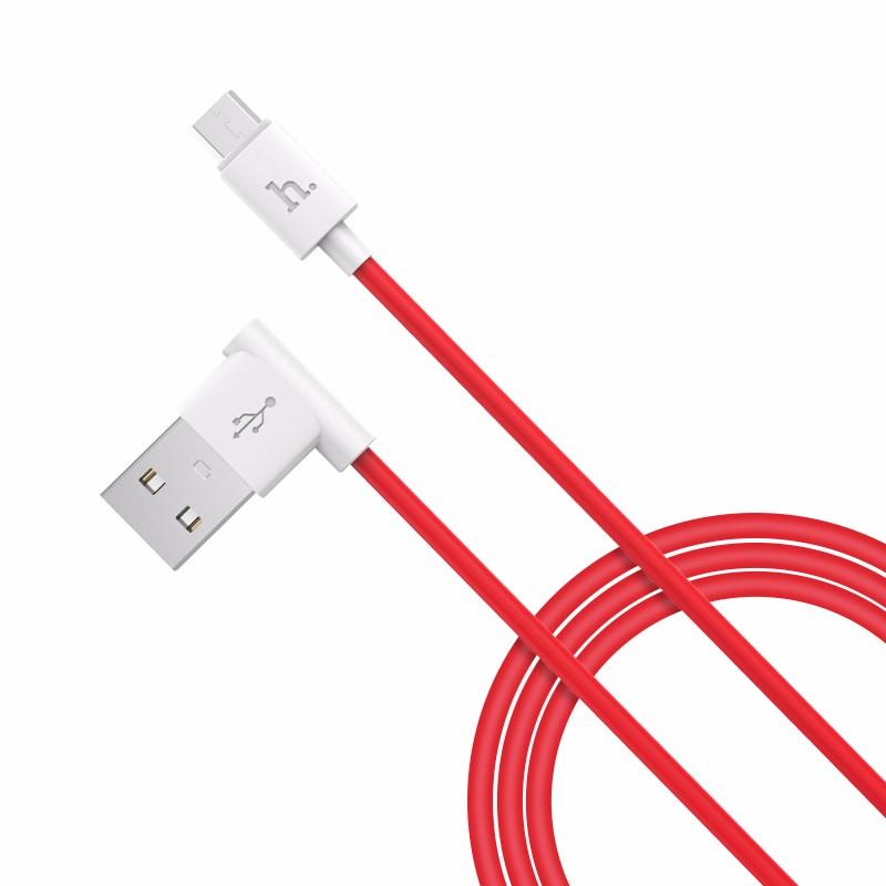 HOCO красный 12 м зарядное устройство soalr 16800mah usb ipad iphone samsug usb dc 5v computure