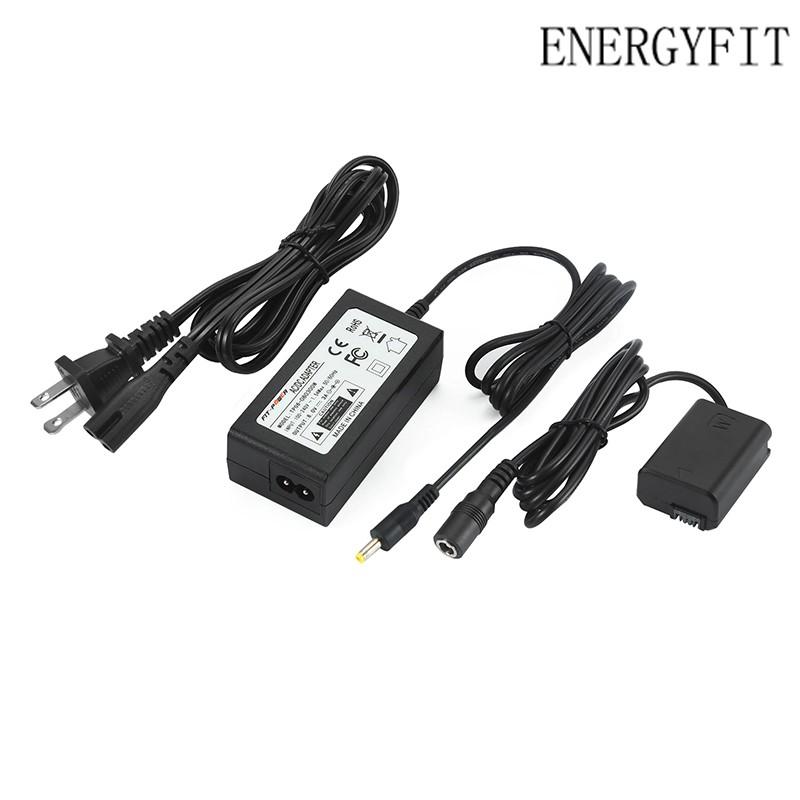 ENERGYFIT Стандарт США np fw50