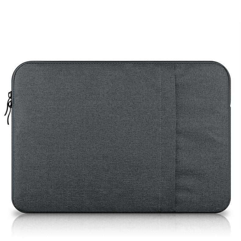 CAROLING ANGEL темно-серый 133inch сумка для ноутбука с облачной сумкой 13 3 дюймовый ноутбук для ноутбука lenovo dell macbook pro air bag