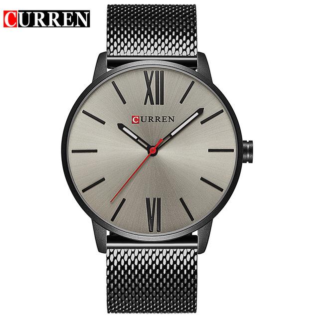CURREN 03