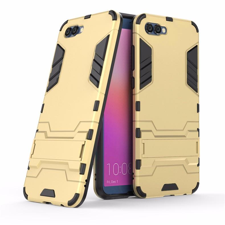 WIERSS Золото для Huawei Honor View 10 V10 все цены