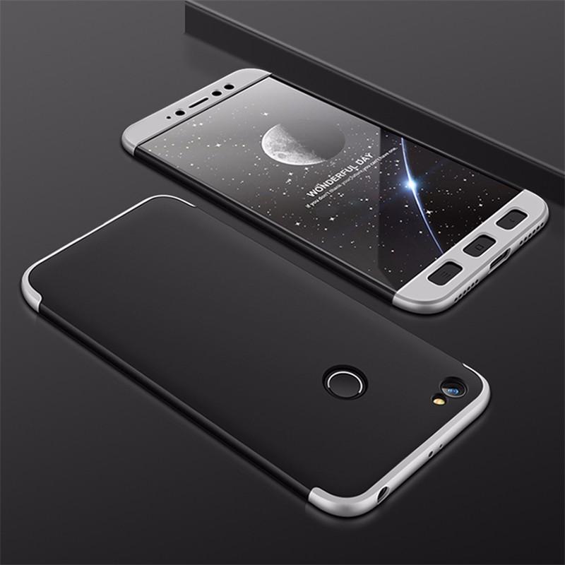 goowiiz Серебряный черный Redmi Note 5A PrimeY1 сотовый телефон xiaomi redmi note 5a prime 3gb ram 32gb grey