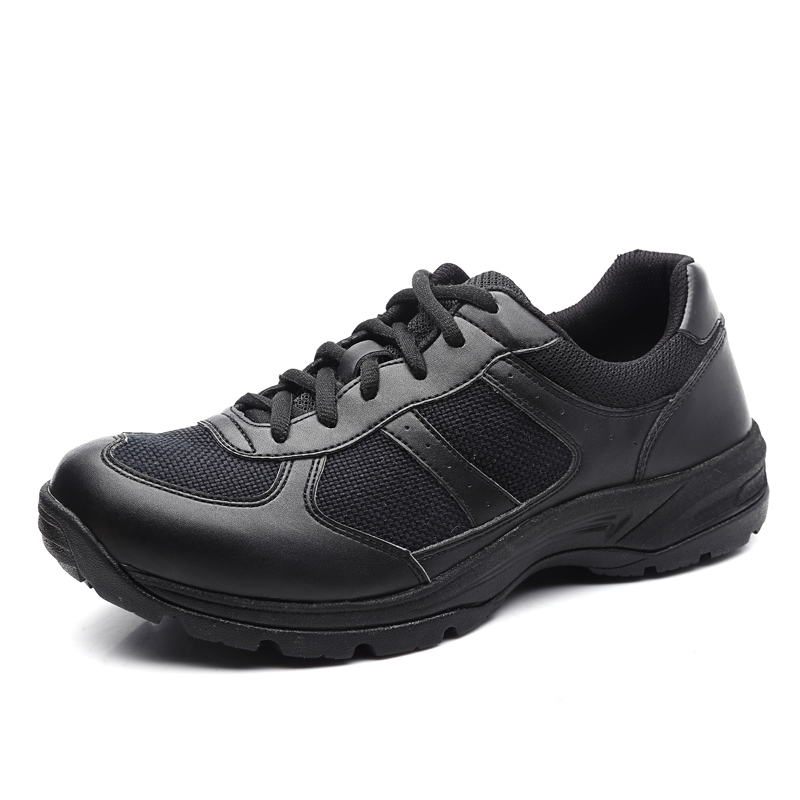 JD Коллекция черный 40 метров цезарь great caesar деловые повседневные ботинки кружевные тренды индивидуальные кроссовки черные 40 ярдов