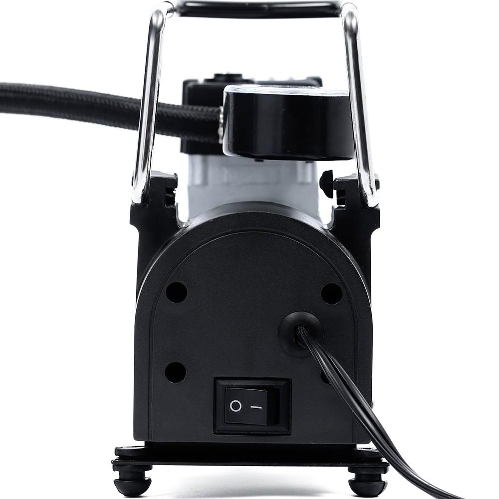 WE YOUNG WE DO автомобильный цифровой дисплей inflator dc 12v 100psi шинный насос электрические компрессоры воздушный компрессор портативный для