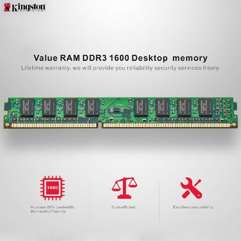 Kingston 4ГБ g75vx laptop motherboard rev 2 0 ddr3 non integrated 100% tested 2d connector 4ram slots mainboard