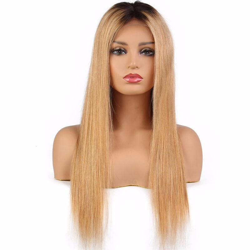 bluebell 16 дюймов wavy lace front wigs synthetic hair cheap wigs heat resistant fiber wig for women high quality