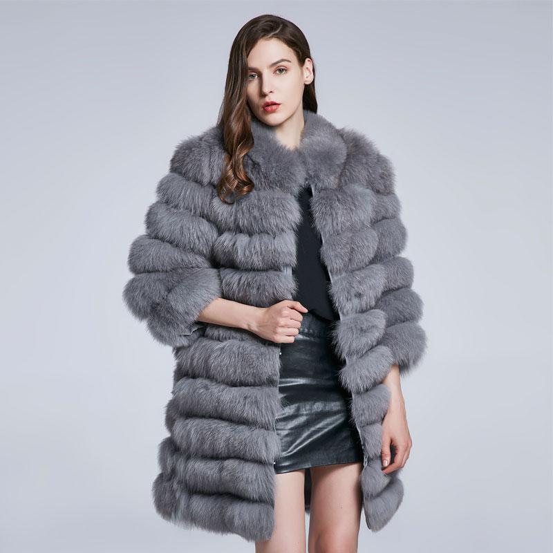FURART серебро XL