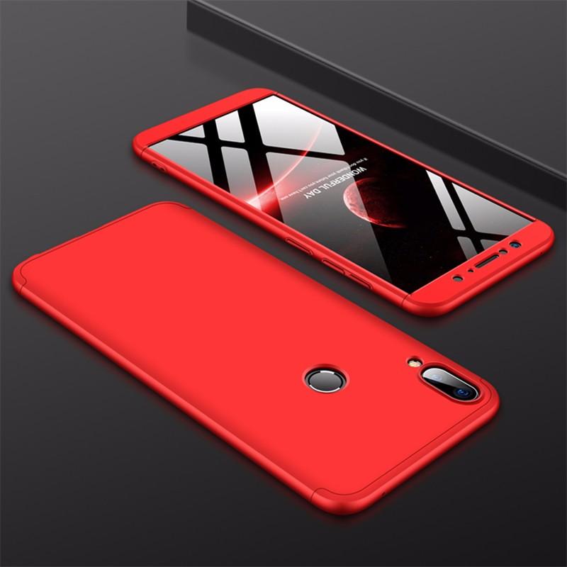 goowiiz красный ASUS zenfone Max Pro M1 термопистолет max pro 85255
