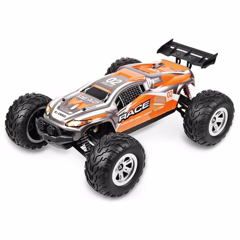 GBTIGER оранжевый neewer® aluminum shock absorber 2 piece for rc 1 10 bigfoot car truck fits hsp redcat racing himoto exceed