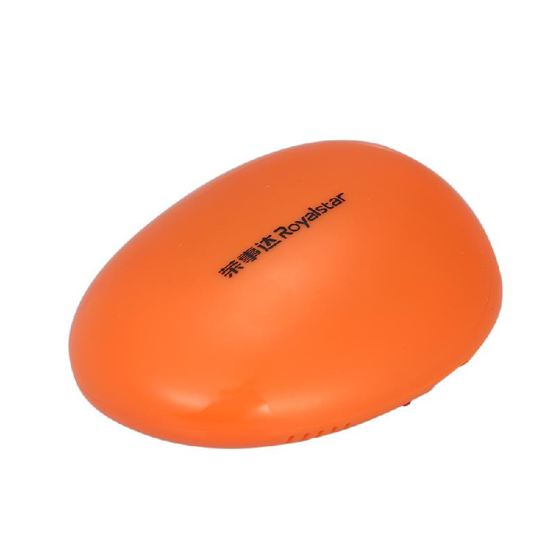 dodocool оранжевый дезодоранты для обуви tarrago дезодорант для обуви odor killer 125мл
