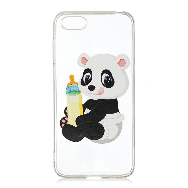 GANGXUN г Huawei Honor Y5 2018 смартфоны huawei y5 2017 grey
