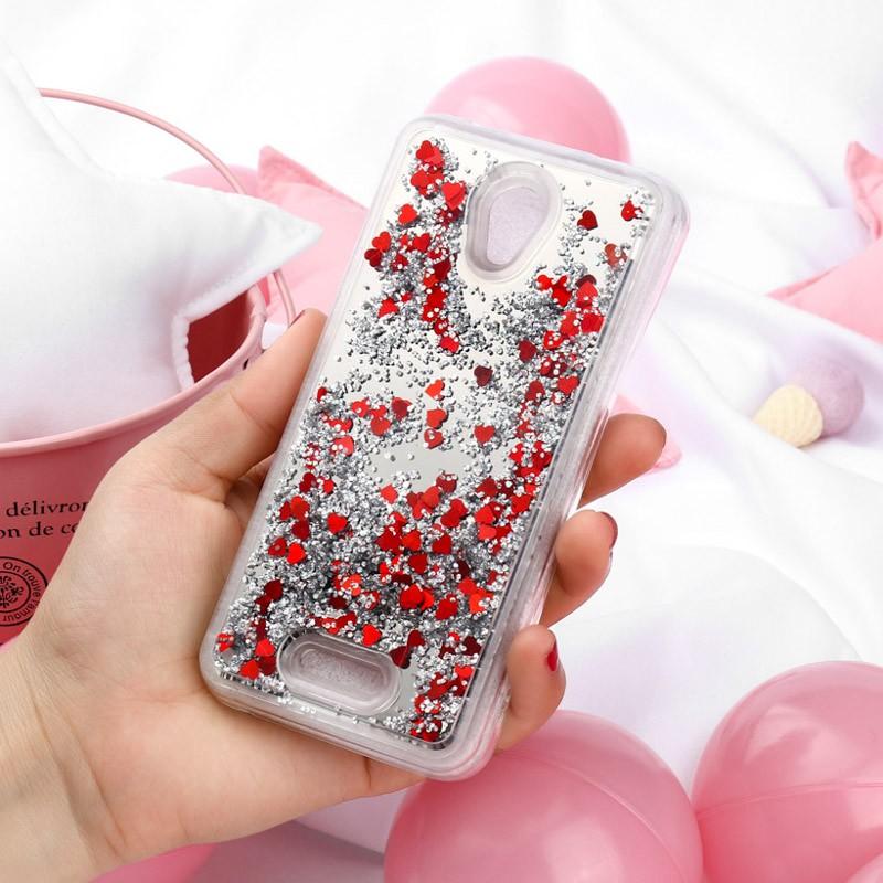 AKABEILA Красный цвет смартфон lenovo a2016 vibe b