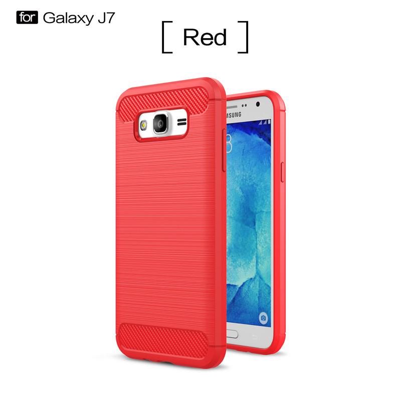 KYKEO Красный Samsung Galaxy J72015 prepreg carbon fiber dry carbon right side engine protective cover for yamaha mt 09 mt09 fz09 fz 09 2013 2017 2014 2015 2016